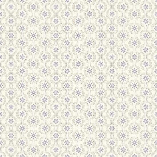Chantal Wallpaper WK6862
