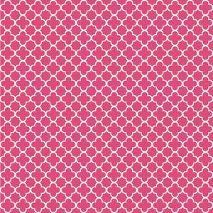 Framework Wallpaper WK6887