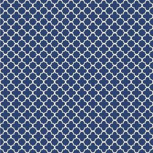 Framework Wallpaper WK6890