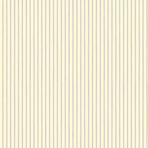 Highwire Stripe Wallpaper WK6929