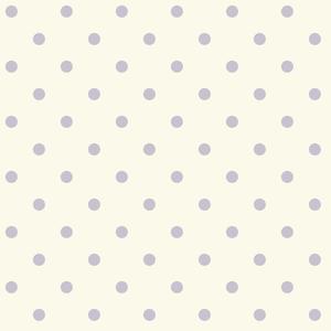 Circle Sidewall Wallpaper WK6935