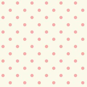 Circle Sidewall Wallpaper WK6936