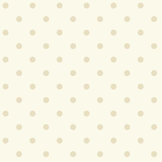 Circle Sidewall Wallpaper WK6938
