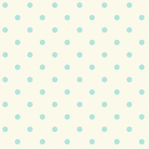 Circle Sidewall Wallpaper WK6939