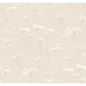 Candice Olson Enchanted Wallpaper DN3708
