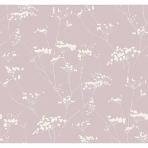 Candice Olson Enchanted Wallpaper DN3712