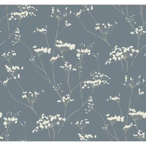 Candice Olson Enchanted Wallpaper DN3713