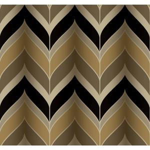 Candice Olson Gatsby Wallpaper DN3725