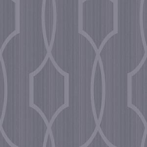 Candice Olson Palladian Wallpaper DN3756