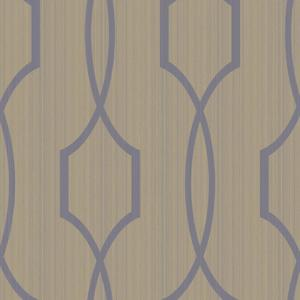 Candice Olson Palladian Wallpaper DN3760