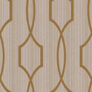 Candice Olson Palladian Wallpaper DN3761