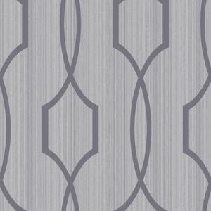 Candice Olson Palladian Wallpaper DN3762