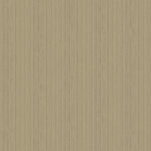 Candice Olson Palladian Stria Wallpaper DN3768