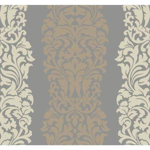 Candice Olson Harmony Wallpaper DN3801