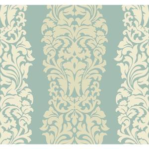 Candice Olson Harmony Wallpaper DN3802