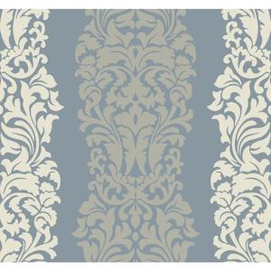 Candice Olson Harmony Wallpaper DN3803