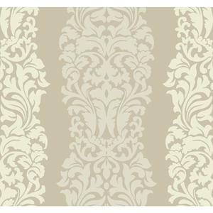 Candice Olson Harmony Wallpaper DN3804