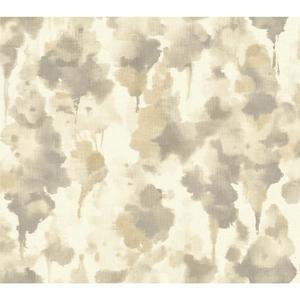 Candice Olson Mirage Wallpaper CZ2466