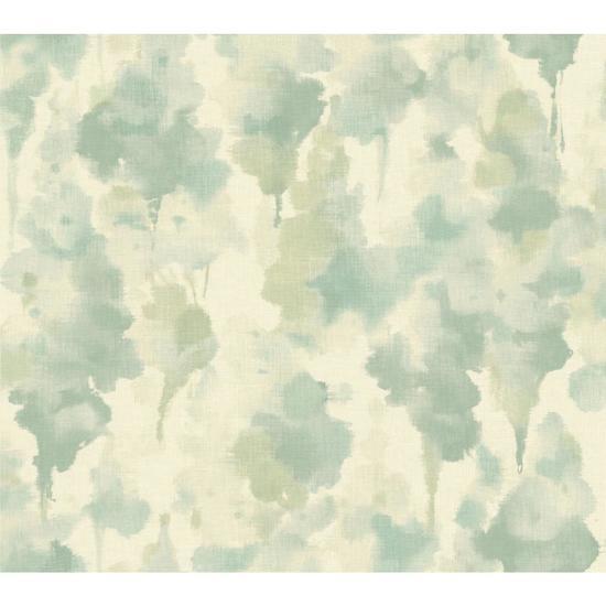 Candice Olson Mirage Wallpaper CZ2467