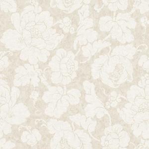 Oversized Peony Wallpaper AM8608
