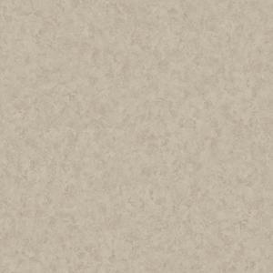 Oversized Peony Texture Wallpaper AM8624