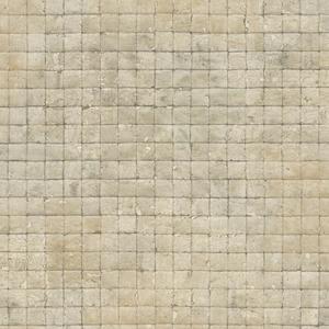 Small Tiles Wallpaper AM8668