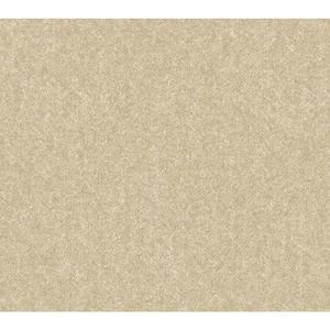 Herringbone Texture Wallpaper AM8716