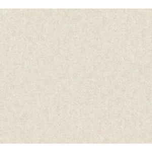 Herringbone Texture Wallpaper AM8717
