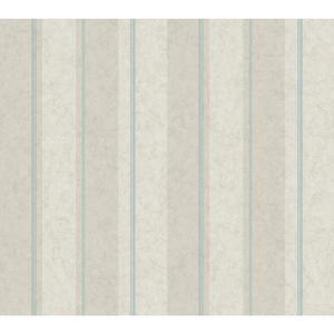Crackled Stripe Wallpaper AM8756