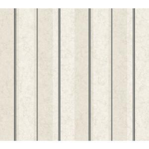 Crackled Stripe Wallpaper AM8757