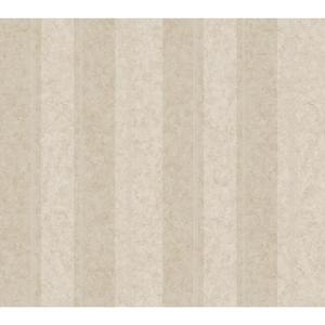 Crackled Stripe Wallpaper AM8758
