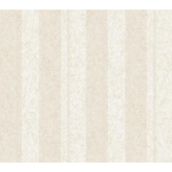 Crackled Stripe Wallpaper AM8759