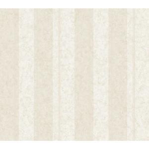 Crackled Stripe Wallpaper AM8759