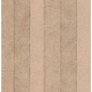 Scala Stripe Wallpaper AM8850