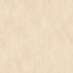 Stucco Texture Wallpaper EL3917