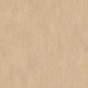 Stucco Texture Wallpaper EL3919