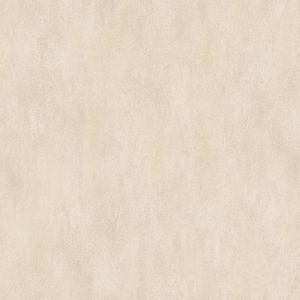 Stucco Texture Wallpaper EL3921