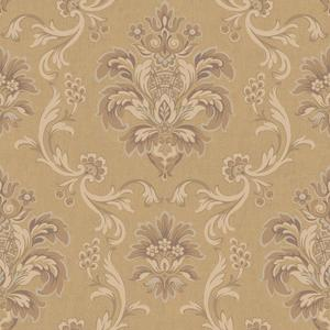 Bohemian Damask Wallpaper EL3934