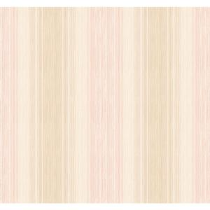 Stria Sidewall Wallpaper EL3995