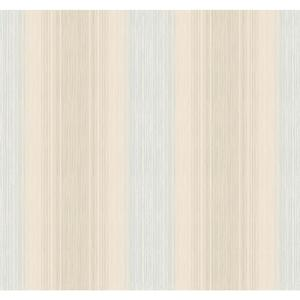 Stria Sidewall Wallpaper EL3996