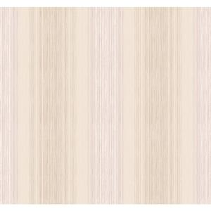 Stria Sidewall Wallpaper EL3997
