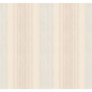 Stria Sidewall Wallpaper EL3998
