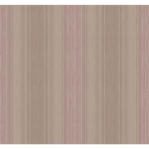 Stria Sidewall Wallpaper EL3999