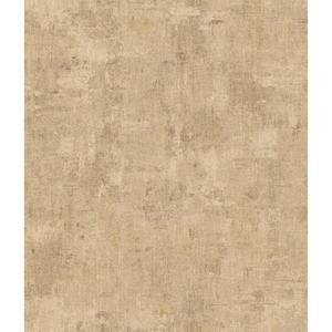 Vintage Texture Wallpaper EL4003