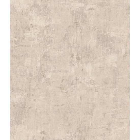Vintage Texture Wallpaper EL4005
