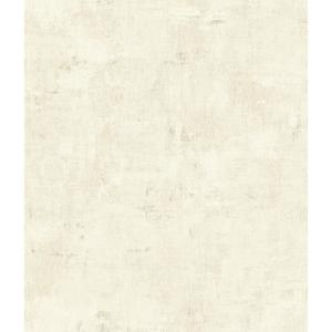 Vintage Texture Wallpaper NV6061