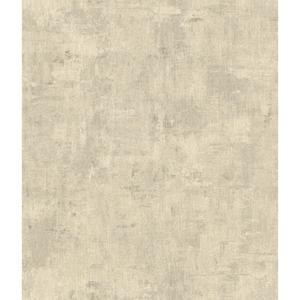 Vintage Texture Wallpaper NV6065