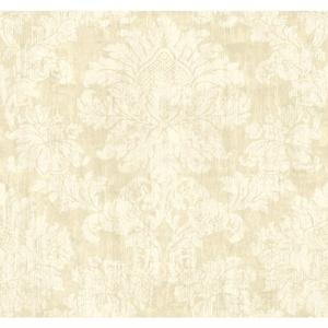 Luray Wallpaper SL5608