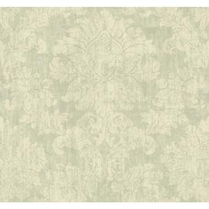 Luray Wallpaper SL5609