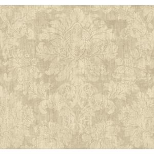 Luray Wallpaper SL5610